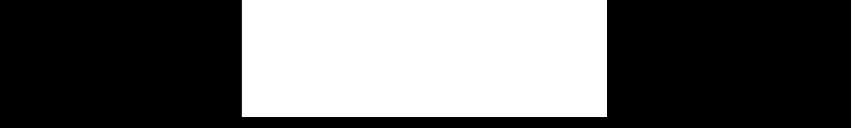 98 Degrees Mark McGrath logos
