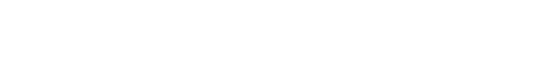 OTown LFO CnC logos